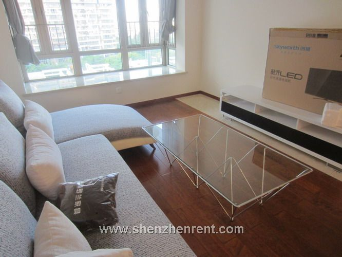 So  nice 1 bedroom  apartment in mont  orchid  for rent