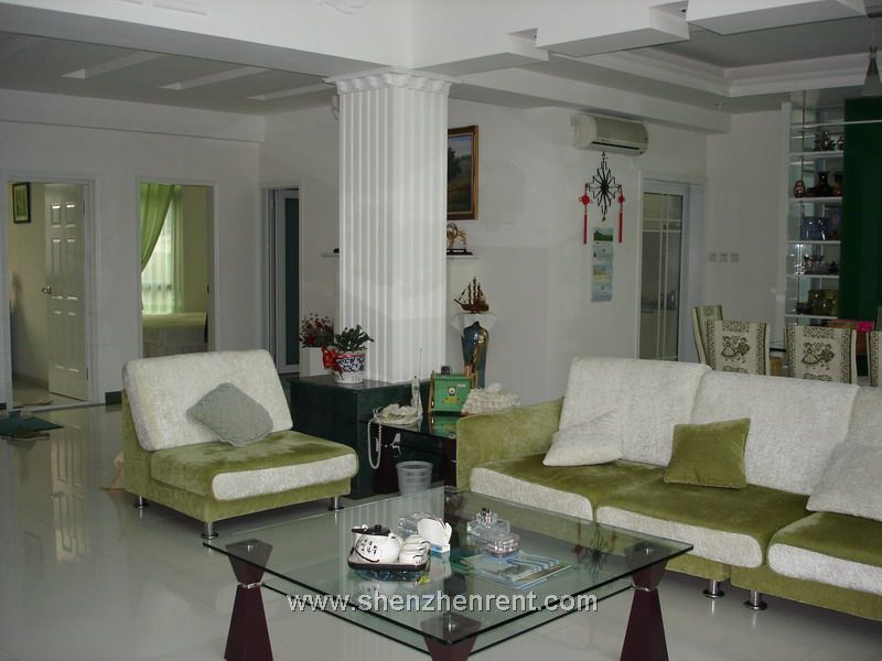 beautiful small bedrooms details shenzhen rent shekou expat relocation real 10224