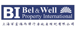 Bel Well Property